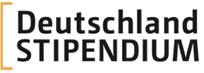 DeutschlandSTIPENDIUM_marke